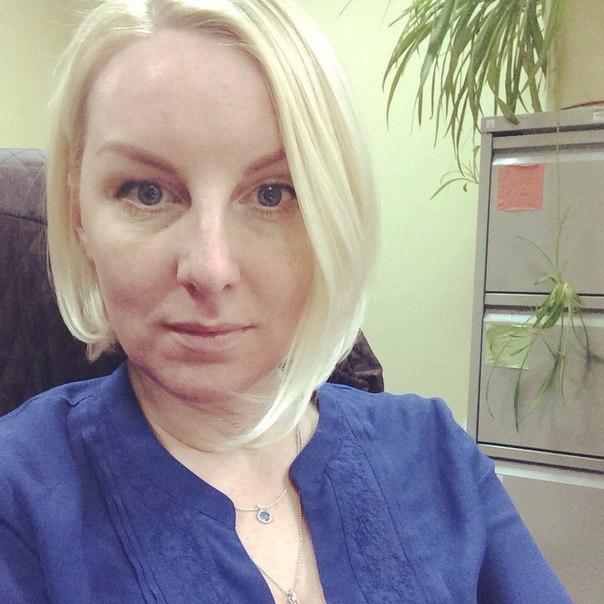 Паринова Светлана, 1 МАРТА 2019